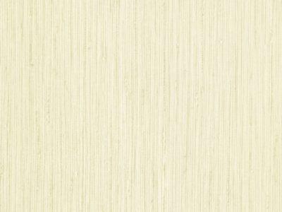 papel-de-parede-bobinex-texturas-ref-9065