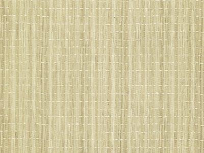 papel-de-parede-bobinex-texturas-ref-9071