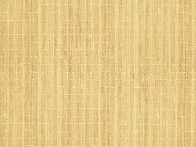 papel-de-parede-bobinex-texturas-ref-9072