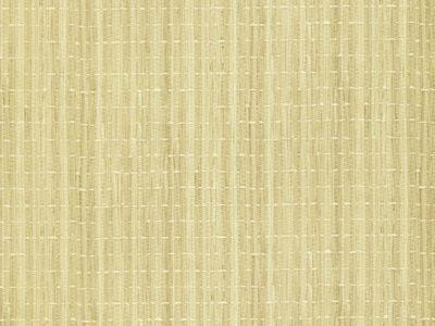 papel-de-parede-bobinex-texturas-ref-9073