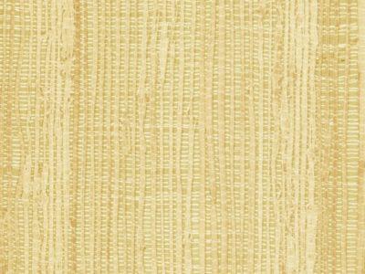 papel-de-parede-bobinex-texturas-ref-9074
