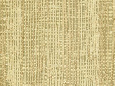 papel-de-parede-bobinex-texturas-ref-9075