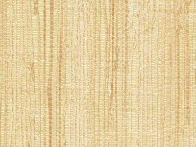 papel-de-parede-bobinex-texturas-ref-9076