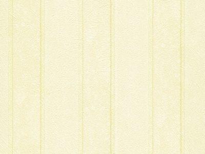 papel-de-parede-bobinex-texturas-ref-9077