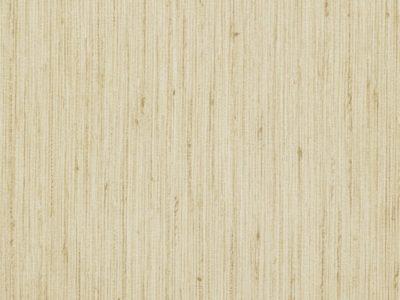 papel-de-parede-bobinex-universal-ref-405