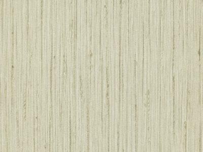papel-de-parede-bobinex-universal-ref-406