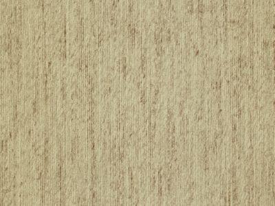 papel-de-parede-bobinex-universal-ref-477