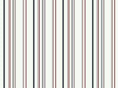papel-de-parede-disney-york-2015-ref-DK5856