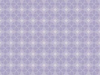 papel-de-parede-disney-york-2015-ref-DS7635