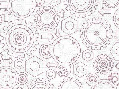 papel-de-parede-disney-york-2015-ref-DS7795