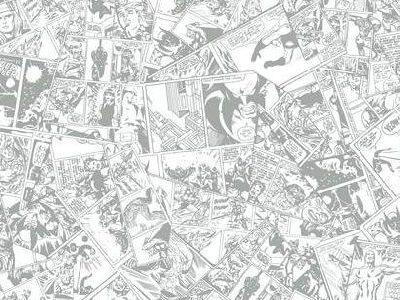 papel-de-parede-disney-york-2015-ref-DS7834