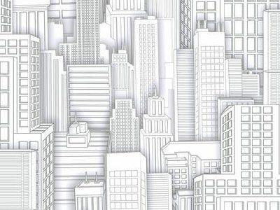 papel-de-parede-disney-york-2015-ref-ZB3268