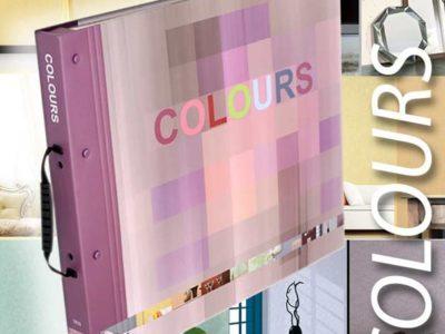 papel-de-parede-importado-colours-ambiente-01