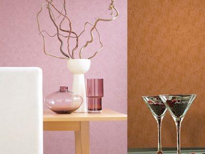 papel-de-parede-importado-colours-ambiente-02