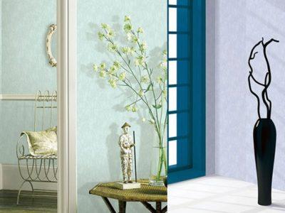 papel-de-parede-importado-colours-ambiente-03