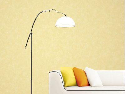 papel-de-parede-importado-colours-ambiente-04