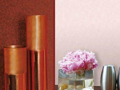 papel-de-parede-importado-colours-ambiente-06