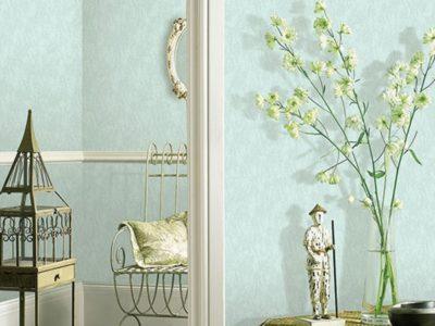 papel-de-parede-importado-colours-ambiente-07