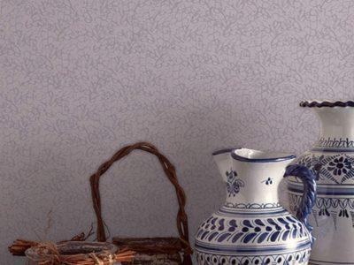 papel-de-parede-importado-colours-ambiente-10