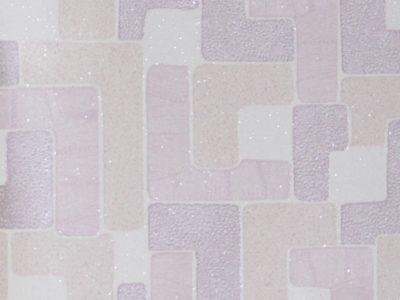 papel-de-parede-kantai-aditare-ref-054