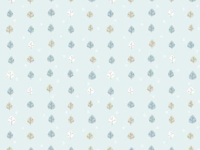 papel-de-parede-kantai-colecao-baby-charmed-ref-001