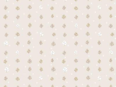 papel-de-parede-kantai-colecao-baby-charmed-ref-002