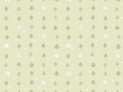papel-de-parede-kantai-colecao-baby-charmed-ref-003