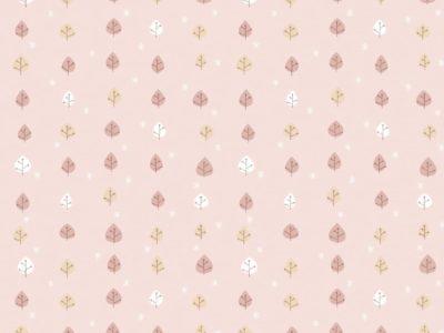 papel-de-parede-kantai-colecao-baby-charmed-ref-004