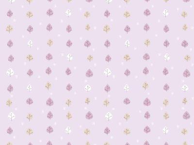 papel-de-parede-kantai-colecao-baby-charmed-ref-005