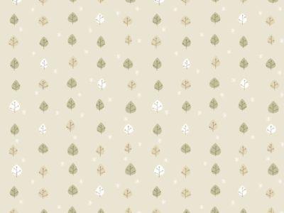 papel-de-parede-kantai-colecao-baby-charmed-ref-006