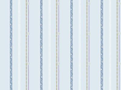 papel-de-parede-kantai-colecao-baby-charmed-ref-008