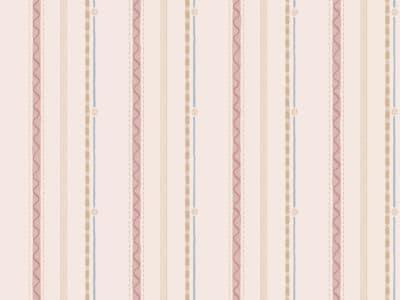 papel-de-parede-kantai-colecao-baby-charmed-ref-009