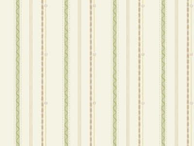 papel-de-parede-kantai-colecao-baby-charmed-ref-010