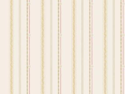 papel-de-parede-kantai-colecao-baby-charmed-ref-011