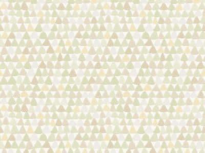 papel-de-parede-kantai-colecao-baby-charmed-ref-012
