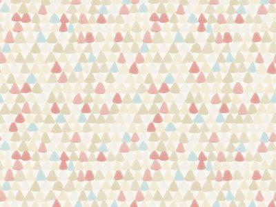 papel-de-parede-kantai-colecao-baby-charmed-ref-013