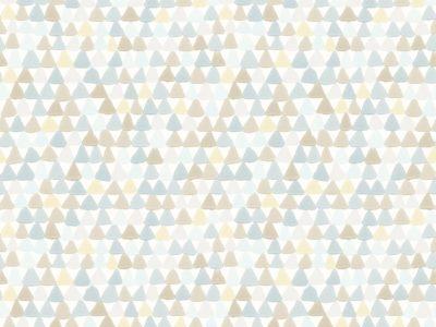 papel-de-parede-kantai-colecao-baby-charmed-ref-014