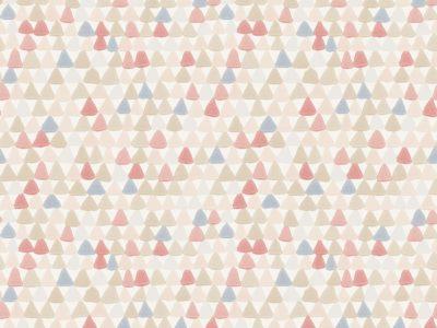 papel-de-parede-kantai-colecao-baby-charmed-ref-015