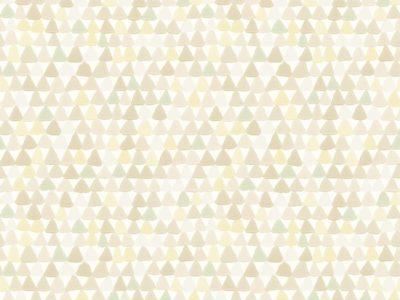papel-de-parede-kantai-colecao-baby-charmed-ref-016