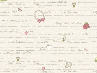 papel-de-parede-kantai-colecao-baby-charmed-ref-017