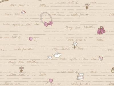 papel-de-parede-kantai-colecao-baby-charmed-ref-018