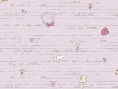 papel-de-parede-kantai-colecao-baby-charmed-ref-019