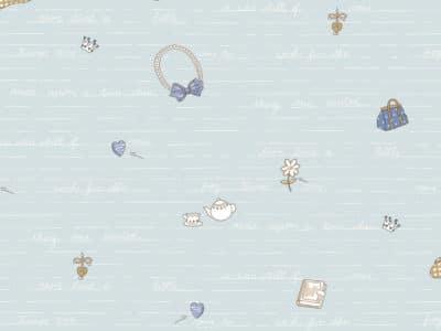 papel-de-parede-kantai-colecao-baby-charmed-ref-020
