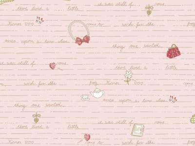 papel-de-parede-kantai-colecao-baby-charmed-ref-021