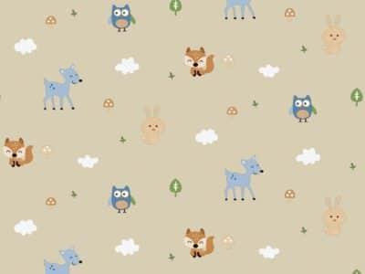 papel-de-parede-kantai-colecao-baby-charmed-ref-022