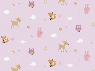 papel-de-parede-kantai-colecao-baby-charmed-ref-023