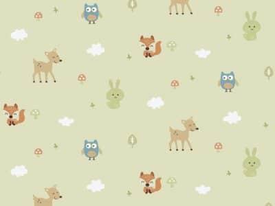 papel-de-parede-kantai-colecao-baby-charmed-ref-024