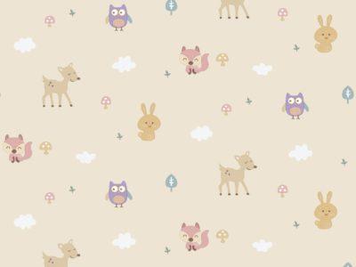 papel-de-parede-kantai-colecao-baby-charmed-ref-026