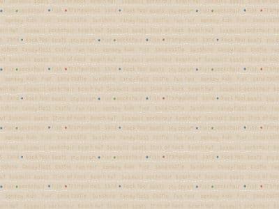 papel-de-parede-kantai-colecao-baby-charmed-ref-031