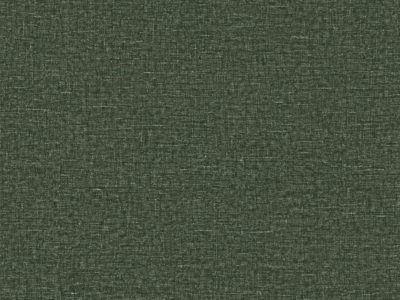 papel-de-parede-kantai-colecao-baby-charmed-ref-034